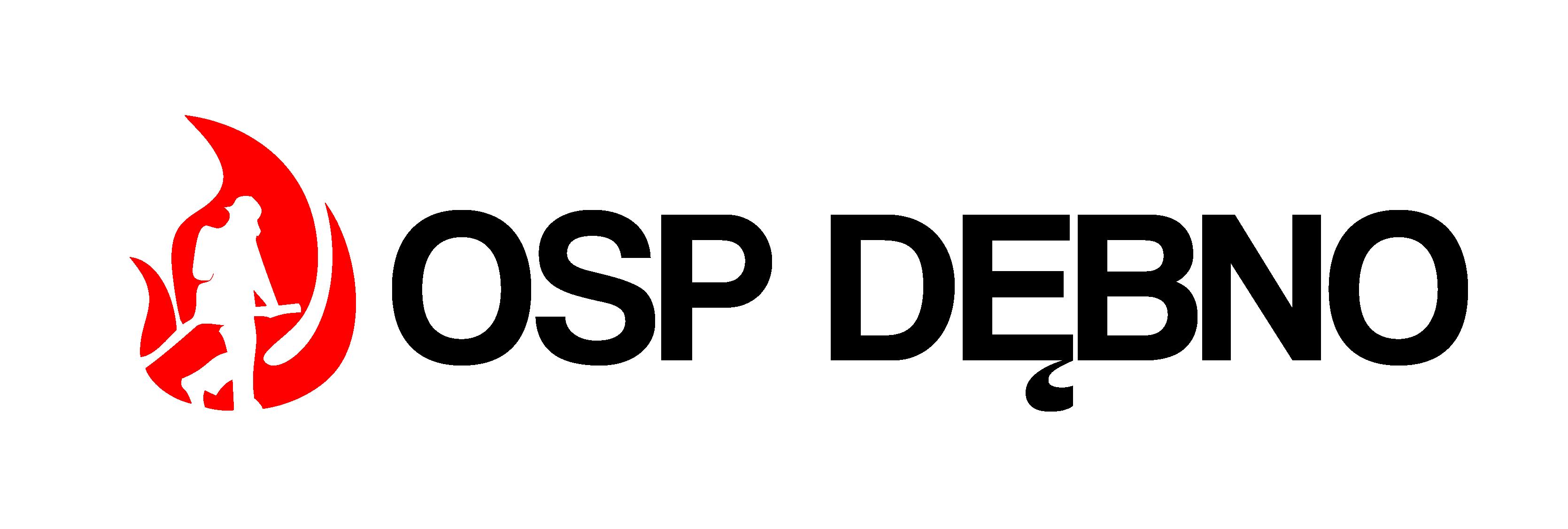 ospdebno-logo